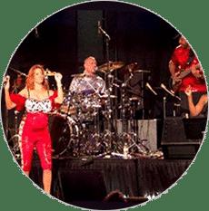photo-picture-image-gloria-estefan-tribute-band-cover-band