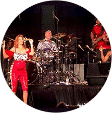 photo-picture-image-gloria-estefan-tribute-band-cover-band