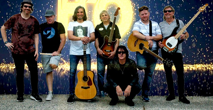 photo-picture-image-hall-and-oates-tribute-Band-East-1AC