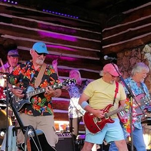 photo-picture-image-jimmy-buffett-celebrity-lookalike-look-alike-impersonator-tribute-band