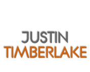 photo-picture-image-justin-timberlake-celebrity-lookalike-look alike-impersonator-tribute-band-tribute-artist