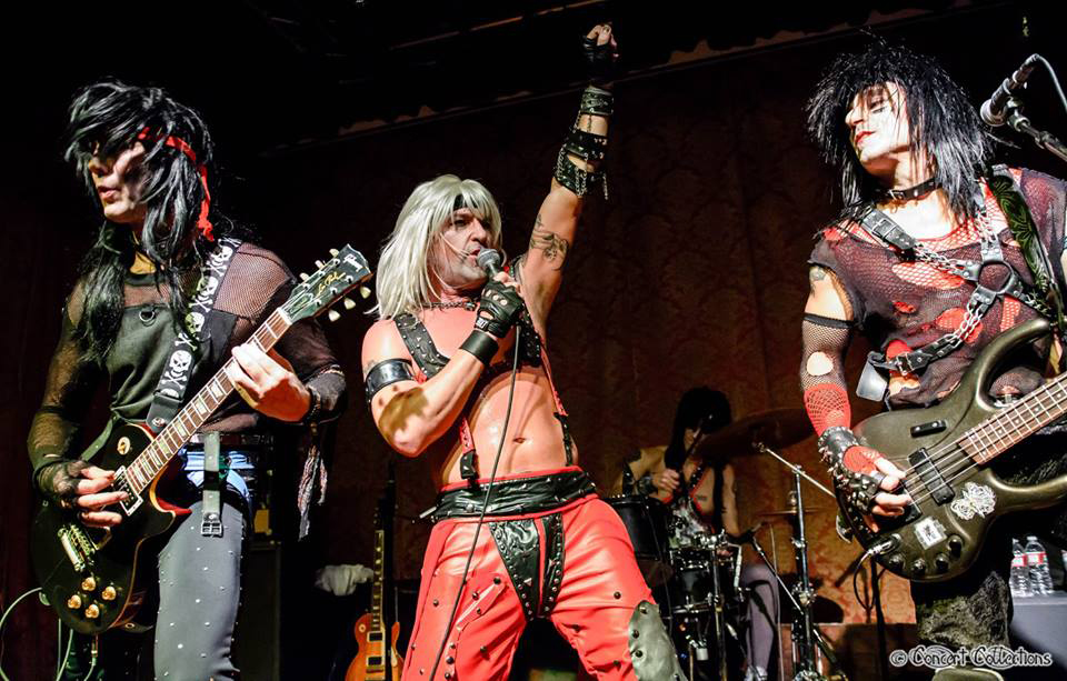 photo-picture-image-motley-crue-celebrity-lookalike-look-alike-impersonator-tribute-band-cover-band-10