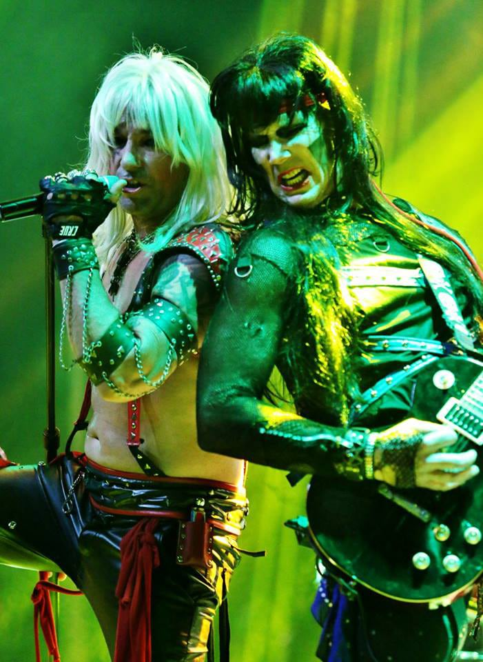photo-picture-image-motley-crue-celebrity-lookalike-look-alike-impersonator-tribute-band-cover-band-12