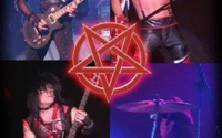 photo-picture-image-motley-crue-celebrity-lookalike-look-alike-impersonator-tribute-band-cover-band-13