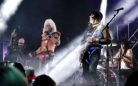 photo-picture-image-motley-crue-celebrity-lookalike-look-alike-impersonator-tribute-band-cover-band-6