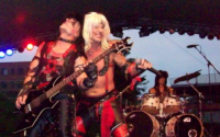 photo-picture-image-motley-crue-celebrity-lookalike-look-alike-impersonator-tribute-band-cover-band-7