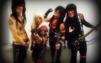 photo-picture-image-motley-crue-celebrity-lookalike-look-alike-impersonator-tribute-band-cover-band-8