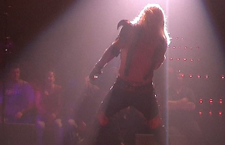 photo-picture-image-motley-crue-celebrity-lookalike-look-alike-impersonator-tribute-band-cover-band-9