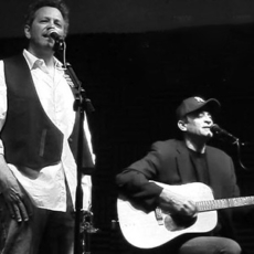 photo-picture-image-Simon-Garfunkel-tribute band-cover band