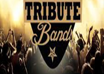 tribute band | cover band