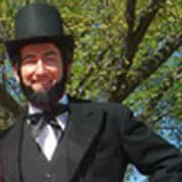 photo-picture-image-Abe-Lincoln-celebrity-look-alike-lookalike-impersonator-47-1