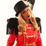 photo-picture-image-Britney-Spears-celebrity-look-alike-lookalike-impersonator-33