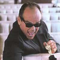 photo-picture-image-Jack-Nicholson-celebrity-look-alike-lookalike-impersonator-05-1
