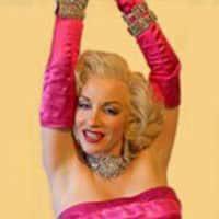photo-picture-image-Marilyn-Monroe-celebrity-look-alike-lookalike-impersonator-291-1