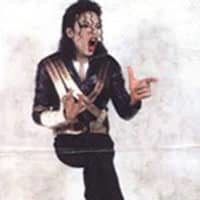 photo-picture-image-Michael-Jackson-celebrity-look-alike-lookalike-impersonator-101-1