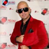 photo-picture-image-Pitbull-celebrity-look-alike-lookalike-impersonator-2