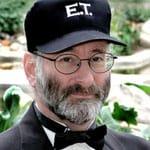 photo-picture-image-Steven-Spielberg-celebrity-look-alike-lookalike-impersonator
