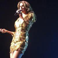 photo-picture-image-celine-dion-celebrity-look-alike-lookalike-impersonator-tribute-artist-a-1-1