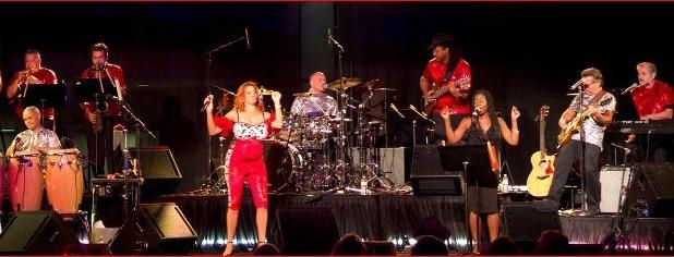 photo-picture-image-Gloria-Estefan-Miami-Sound-Machine-Tribute-Band