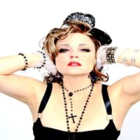 photo-picture-image-madonna-celebrity-looklaike-impersonator-tribute-clone