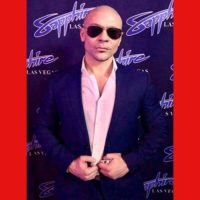 photo-picture-image-pitbull-celebrity-lookalike-look-alike-impersonator-tribute-artist-clone