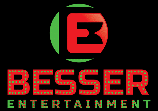 Besser Entertainment