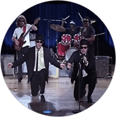 photo-picture-image-blues-brothers-tribute-band-cover-band