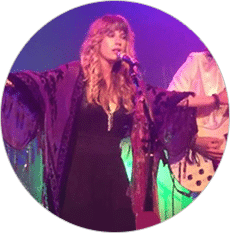 photo-picture-image-fleetwood-mac-tribute-band-cover-band