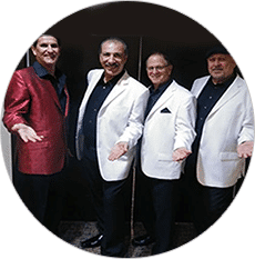 photo-picture-image-jersey-boys-tribute-band-cover-band