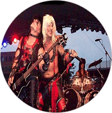 photo-picture-image-motley-crew-tribute-band-cover-band