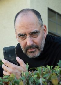 photo-picture-image-steve-jobs-celebrity-lookalike-look-alike-imperconator-clone