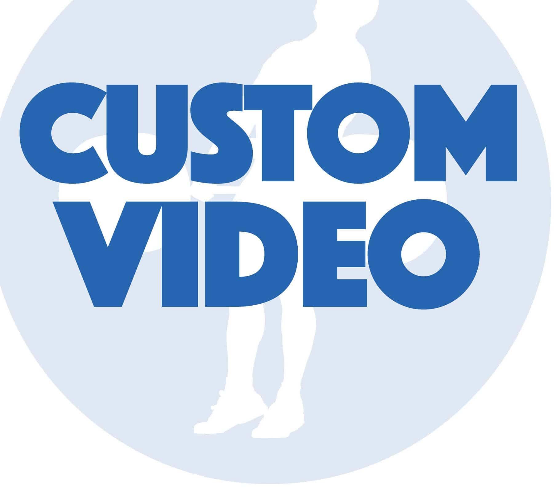 custom-video