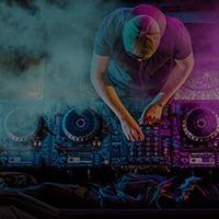 photo-picture-image-DJ-AND-LIGHTING-o