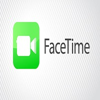 photo-picture-image-FaceTime-video-custom video-zoom video-O