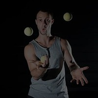 photo-picture-image-JUGGLER-o