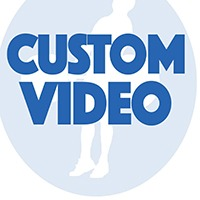 photo-picture-image-custom-video-zoom-show-o