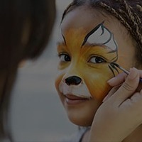 photo-picture-image-face-painter-o
