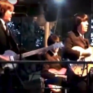 photo-picture-image-the-beatles-tribute-band-cover-band-1