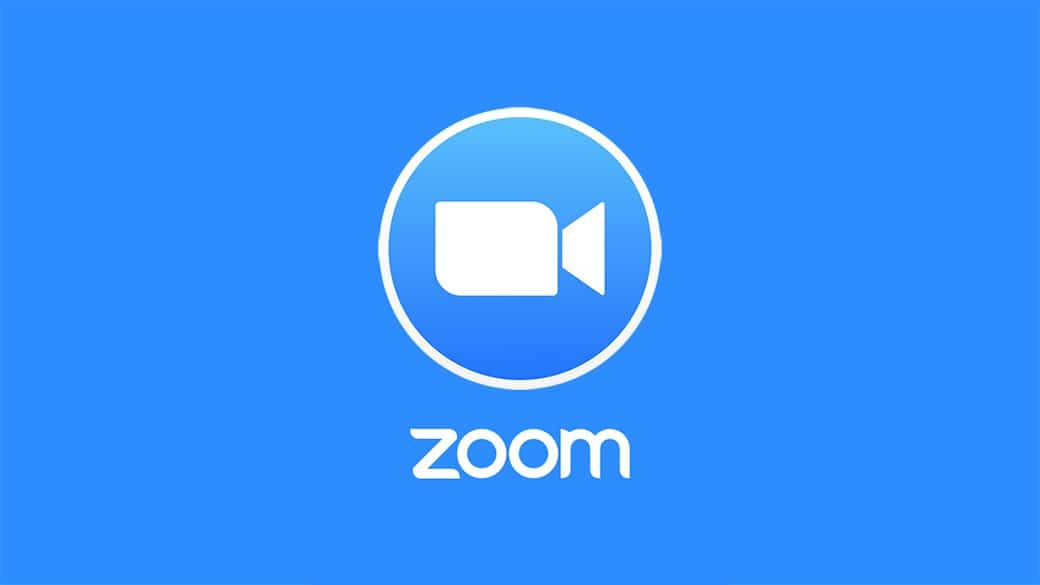 photo-picture-image-zoom-video