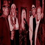 photo-picture-image-fleetwood mac-tribute-band-cover band