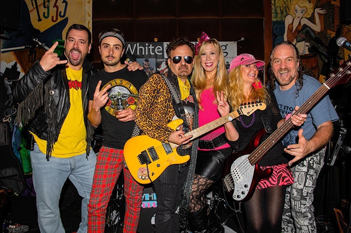 photo-picture-image-80's-cover-band-80s-cover-band-80's-tribute-band-80s-tribute-band