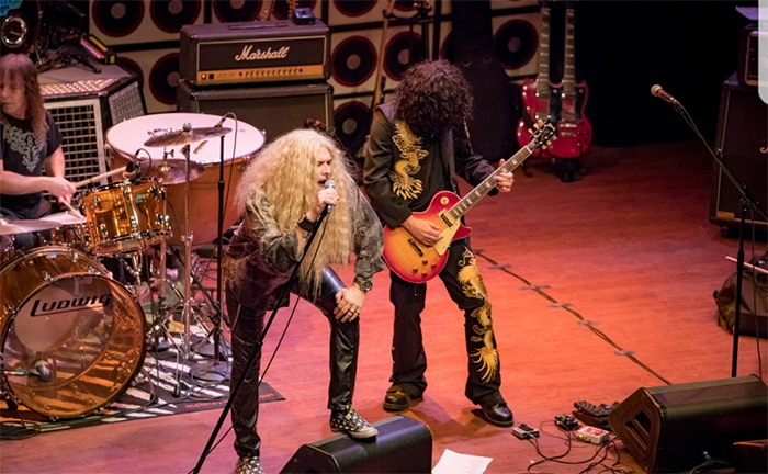 photo-picture-image-led-zeppelin-tribute-band-cover-band