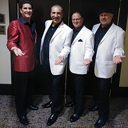photo-picture-image-jersey boys-tribute band