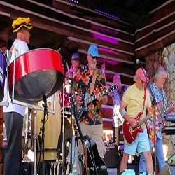 photo-picture-image-jimmy-buffett-tribute-band-cover-band