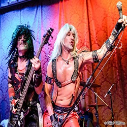 photo-picture-image-motley-crue-celebrity-lookalike-look-alike-impersonator-tribute-band-cover-band-