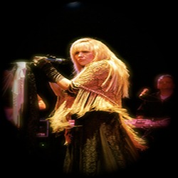photo-picture-image-stevie-nicks-fleetwood-mac-tribute-band
