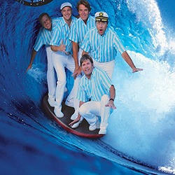 photo-picture-image-the-beach-boys-tribute-band-lookalike-look-alike-impersonator-clone